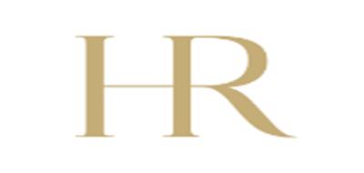 赫莲娜/HR