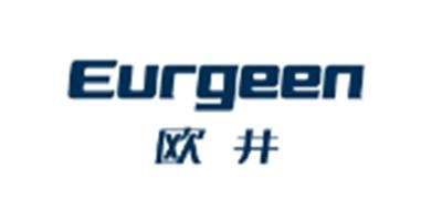 欧井/Eurgeen