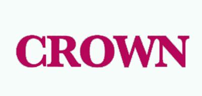 可瑞安/CROWN