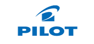 百乐/Pilot