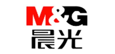 晨光/M&G