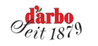 德宝/Darbo