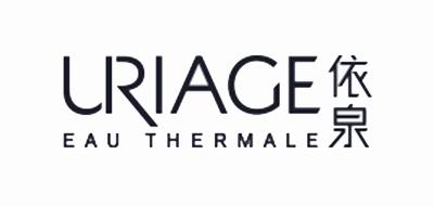 依泉/Uriage