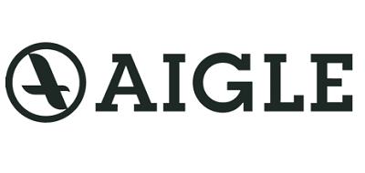 艾高/Aigle