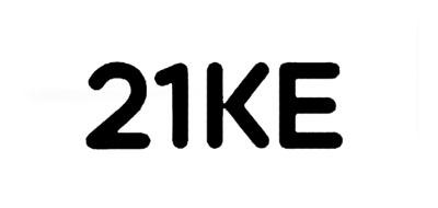 21克/21KE