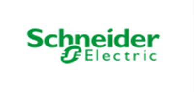施耐德电气/Schneider