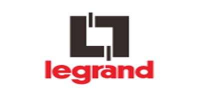 罗格朗/Legrand