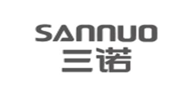 三诺/Sannuo