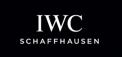 万国/IWC