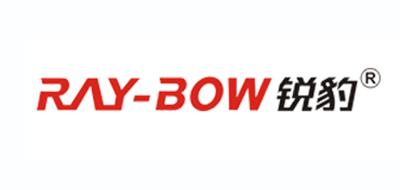 锐豹/RAYBOW
