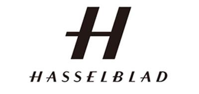 哈苏/Hasselblad