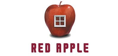 红苹果/RED APPLE