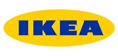 宜家/IKEA