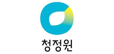 清净园/CHUNGJUNGONE