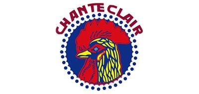 大公鸡/ChanteClair