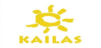 凯乐石/KAILAS