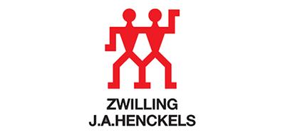 双立人/Zwilling