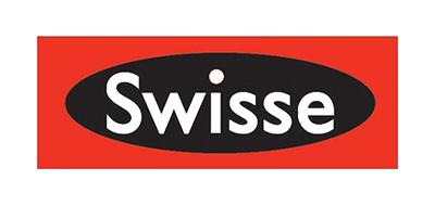 瑞思/SWISSE