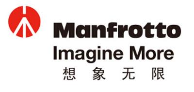 曼富图/Manfrotto