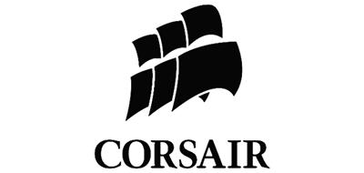 美商海盗船/CORSAIR