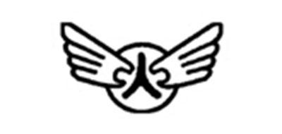 飞人/Flyingman