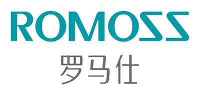 罗马仕/Romoss