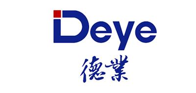 德业/Deye