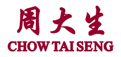 周大生/ChowTaiSeng