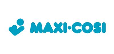 迈可适/Maxi-Cosi