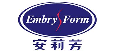 安莉芳/EMBRYFORM