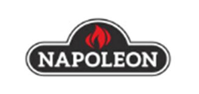 拿破仑/Napoleon