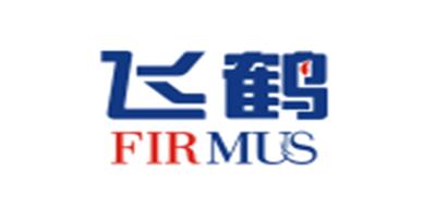 飞鹤/FIRMUS