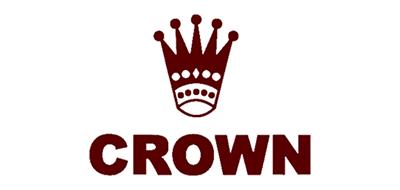 皇冠/Crown