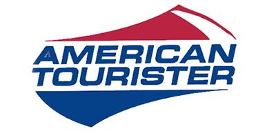 美旅/AMERICAN  TOURISTER