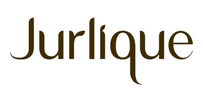 茱莉蔻/Jurlique