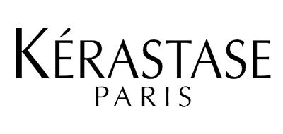 巴黎卡诗/Kerastase