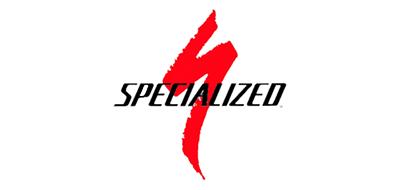 闪电/Specialized