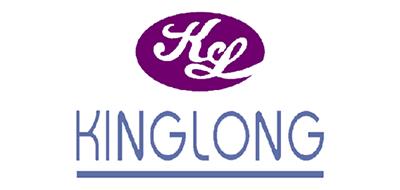 琪朗/KingLong