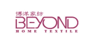 博洋/Beyond