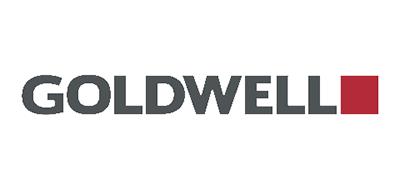 歌薇/Goldwell