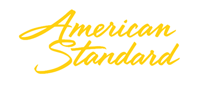 美标/AmericanStandard