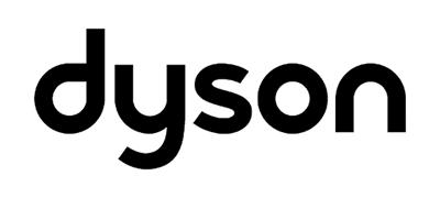 戴森/Dyson