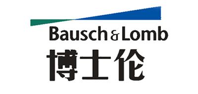 博士伦/Bausch&Lomb