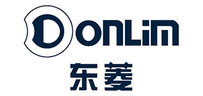 东菱/DONLIM