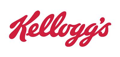 家乐氏/Kellogg