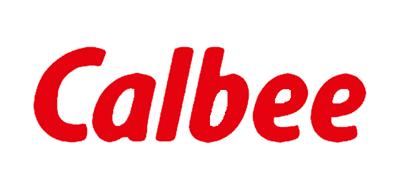 卡乐比/Calbee