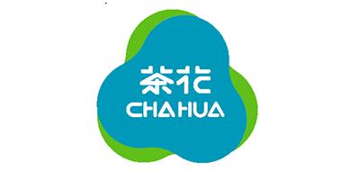 茶花/CHAHUA