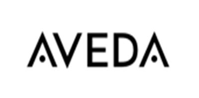 艾凡达/Aveda
