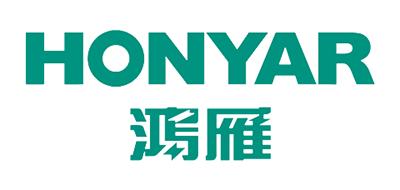 鸿雁/HONYAR
