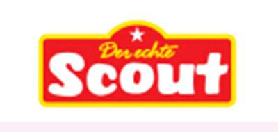 Derechte Scout